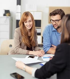 orlando business consulting services