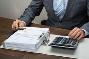irs audit orlando tax help