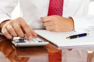 orlando tax planning