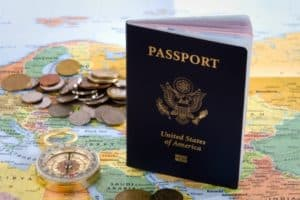 overseas tax filing