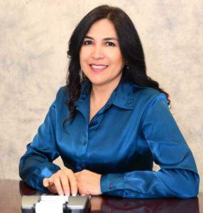 sonia narvaez certified irs audit representation