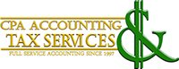CPA Accounting